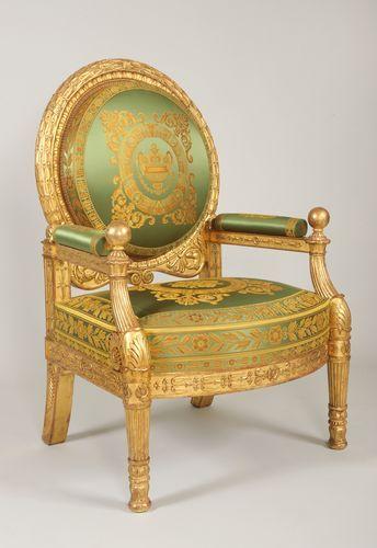 MBAM expo : Napoléon, art et vie de cour au palais impérial 1_resultat_resultat