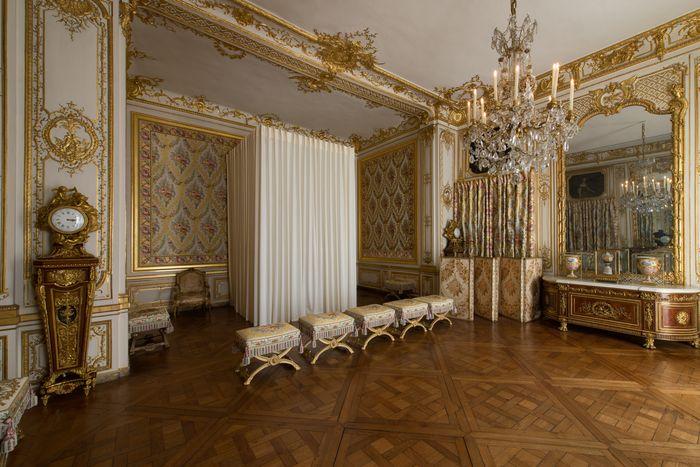 leglobeflyer reportages et tourisme dans le monde entier. Black Bedroom Furniture Sets. Home Design Ideas