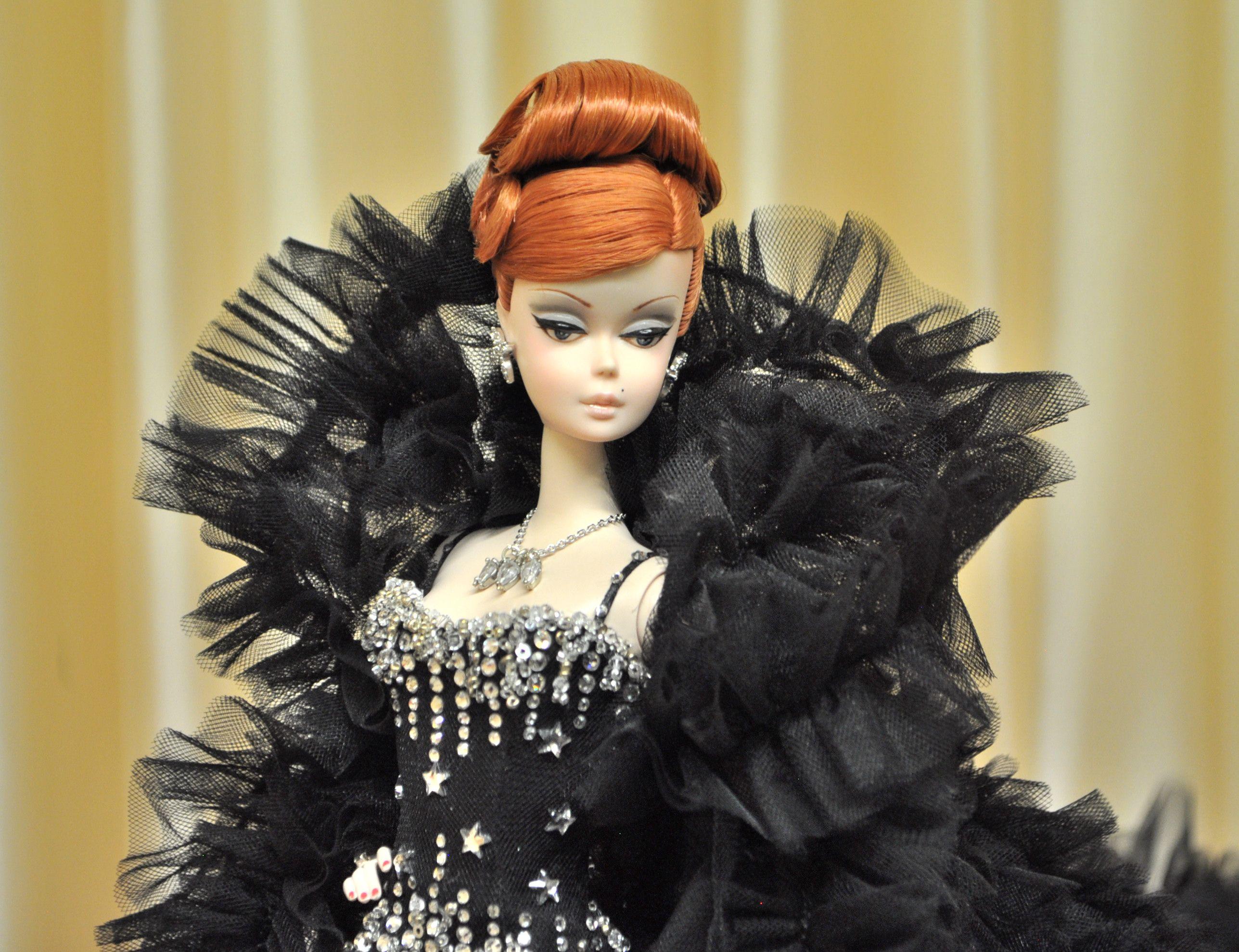 Indogate.com   Salle De Bain Vintage Barbie