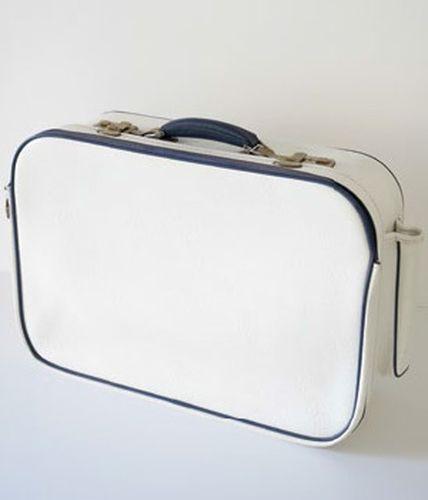 valise fabrique en france